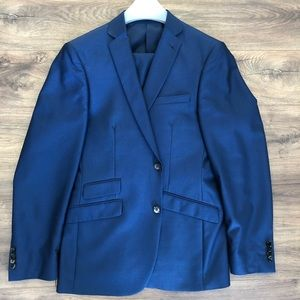 Other - Simons 38R Suit